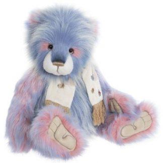 Charlie Bears - Helter Skelter
