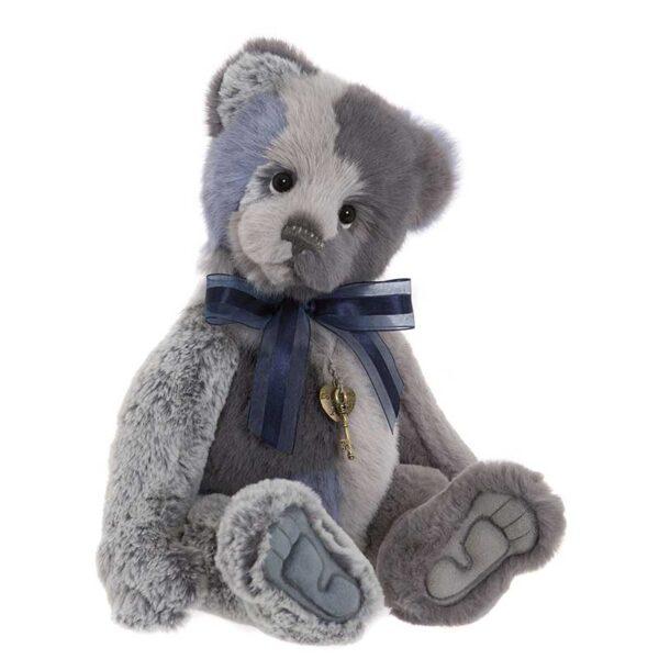 Charlie Bears Hodgepodge