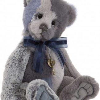 Charlie Bears - Hodgepodge