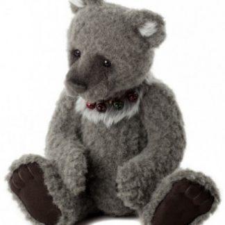 Charlie Bears - Horatio