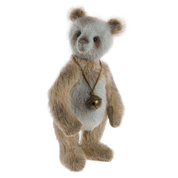 Charlie Bears Isabelle Arnold