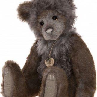 Charlie Bears Isabelle - Bagsy