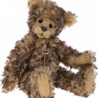 Charlie Bears Isabelle - Bogart