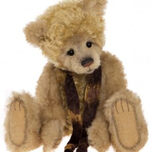 Charlie Bears Isabelle - Butty