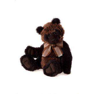 Charlie Bears Isabelle Chamberlain