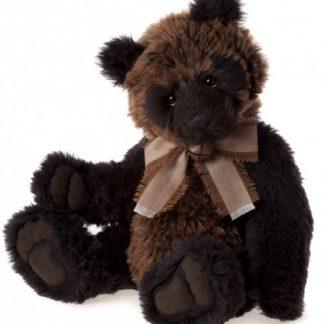 Charlie Bears Isabelle - Chamberlain