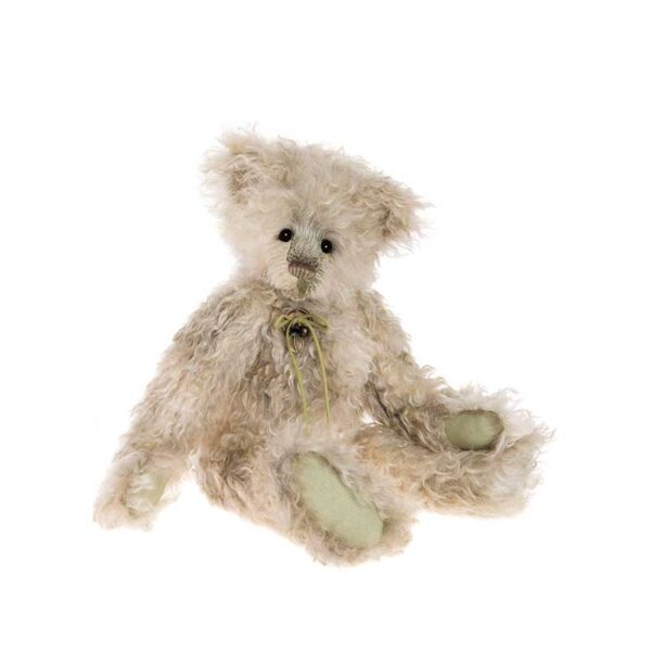Charlie Bears Isabelle Dempsey
