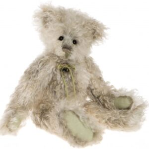 Charlie Bears Isabelle - Dempsey