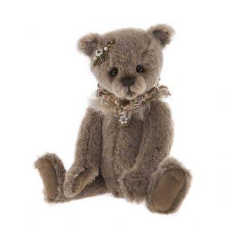 Charlie Bears Isabelle Desdemona