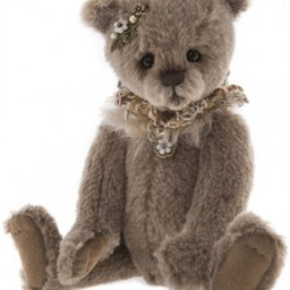 Charlie Bears Isabelle - Desdemona