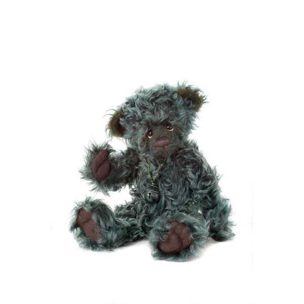 Charlie Bears Isabelle Doolittle