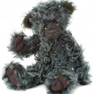 Charlie Bears Isabelle - Doolittle