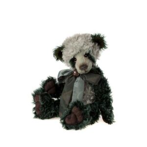 Charlie Bears Isabelle Fitzroy