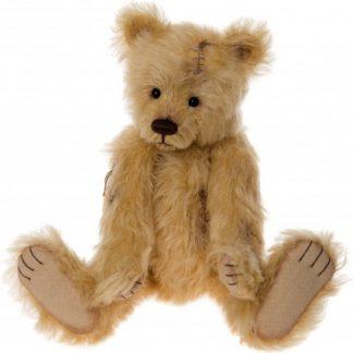 Charlie Bears Isabelle - Heritage