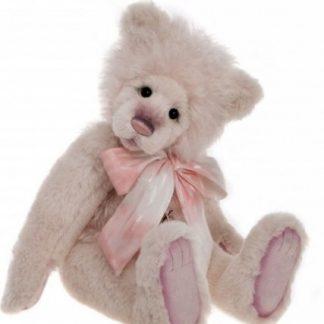 Charlie Bears Isabelle - Joan