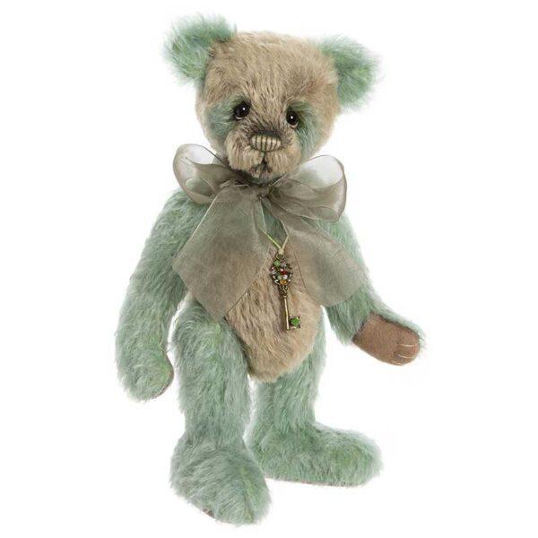 Charlie Bears Isabelle Knick Knack