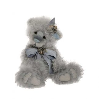 Charlie Bears Isabelle Millicent