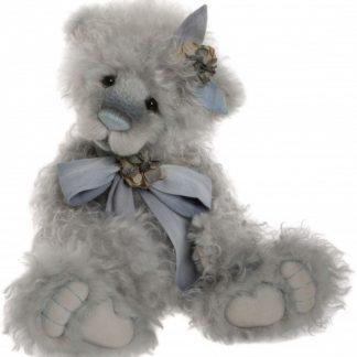 Charlie Bears Isabelle - Millicent