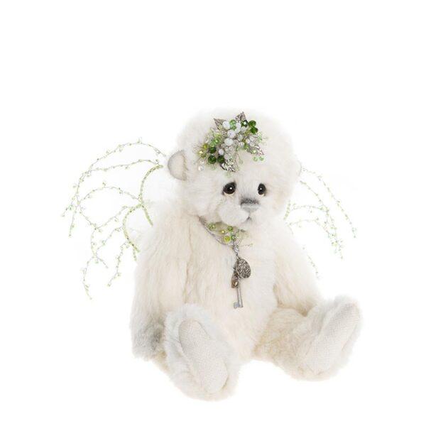 Charlie Bears Isabelle Mistral