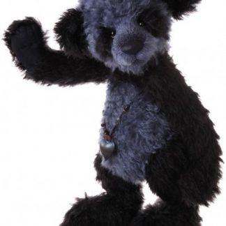 Charlie Bears Isabelle - Mulligan