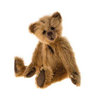 Charlie Bears Isabelle Nostalgia