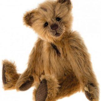 Charlie Bears Isabelle - Nostalgia