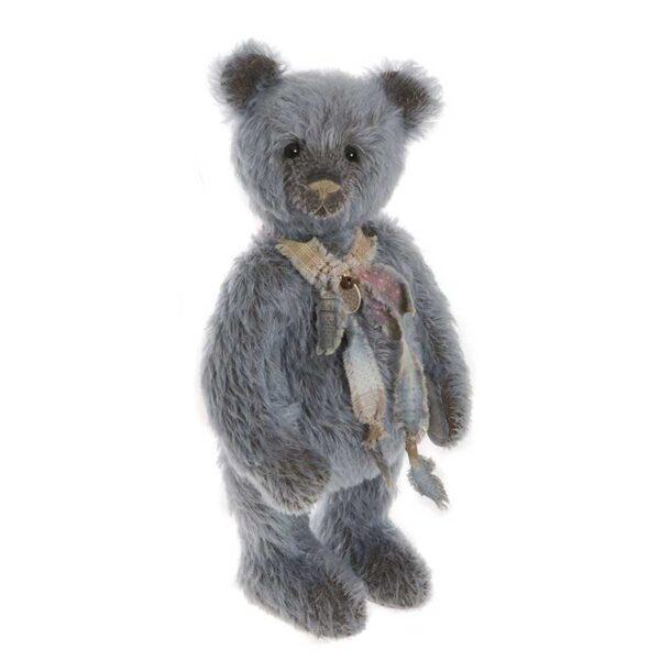 Charlie Bears Isabelle Pipkin