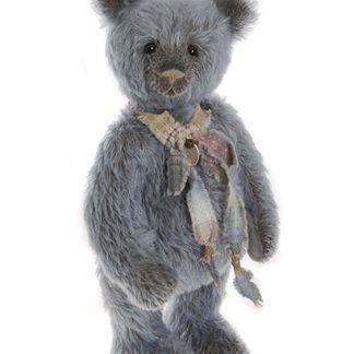 Charlie Bears Isabelle - Pipkin
