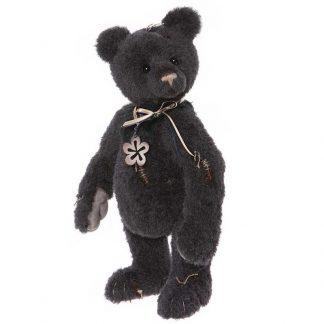 Charlie Bears Isabelle Richard