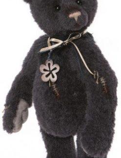 Charlie Bears - Isabelle Richard