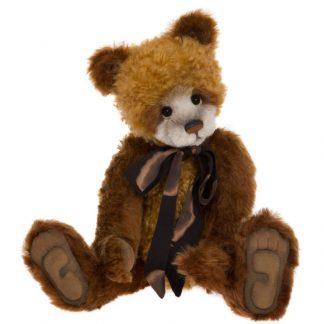 Charlie Bears Isabelle - Thompson