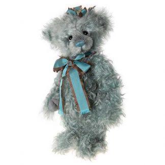 Charlie Bears Isabelle Vera