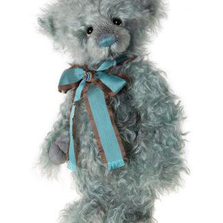 Charlie Bears Isabelle - Vera