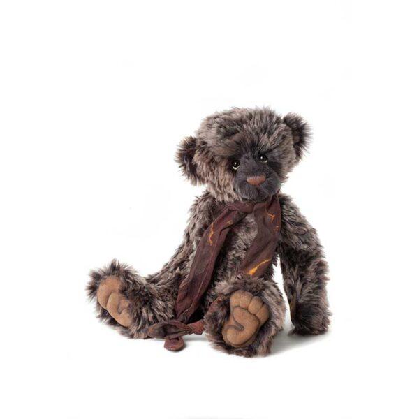 Charlie Bears Isabelle Watson