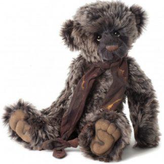Charlie Bears Isabelle - Watson