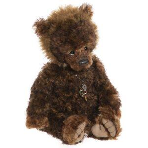 Charlie Bears - Isabelle - Whimsical