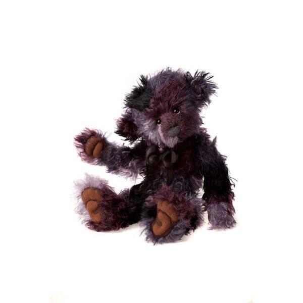 harlie Bears Isabelle Wurzle
