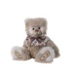 Charlie Bears Jean