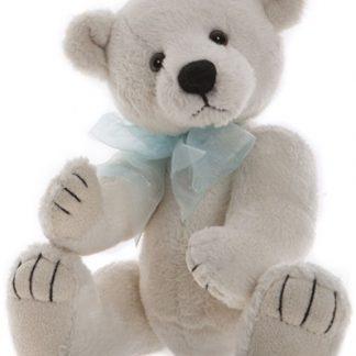 Charlie Bears - Jollies
