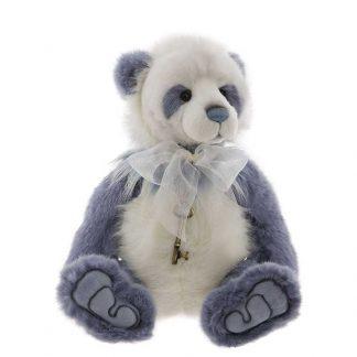 Charlie Bears Kelly