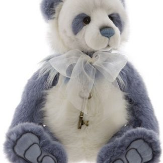 Charlie Bears - Kelly