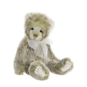 Charlie Bears Kimberly