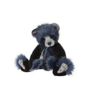 Charlie Bears - Lee