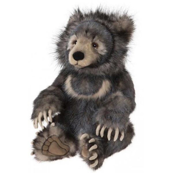 Charlie Bears Lollygag