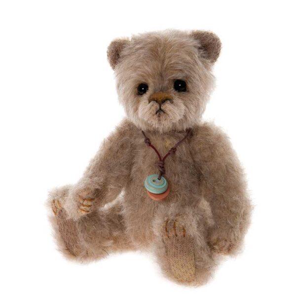 Charlie Bears Minimo Breadcrumb