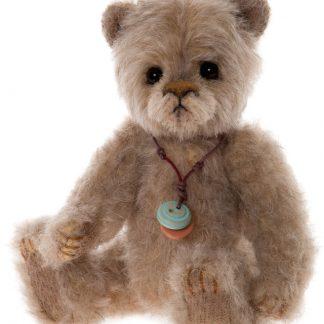 Charlie Bears Minimo - Breadcrumb