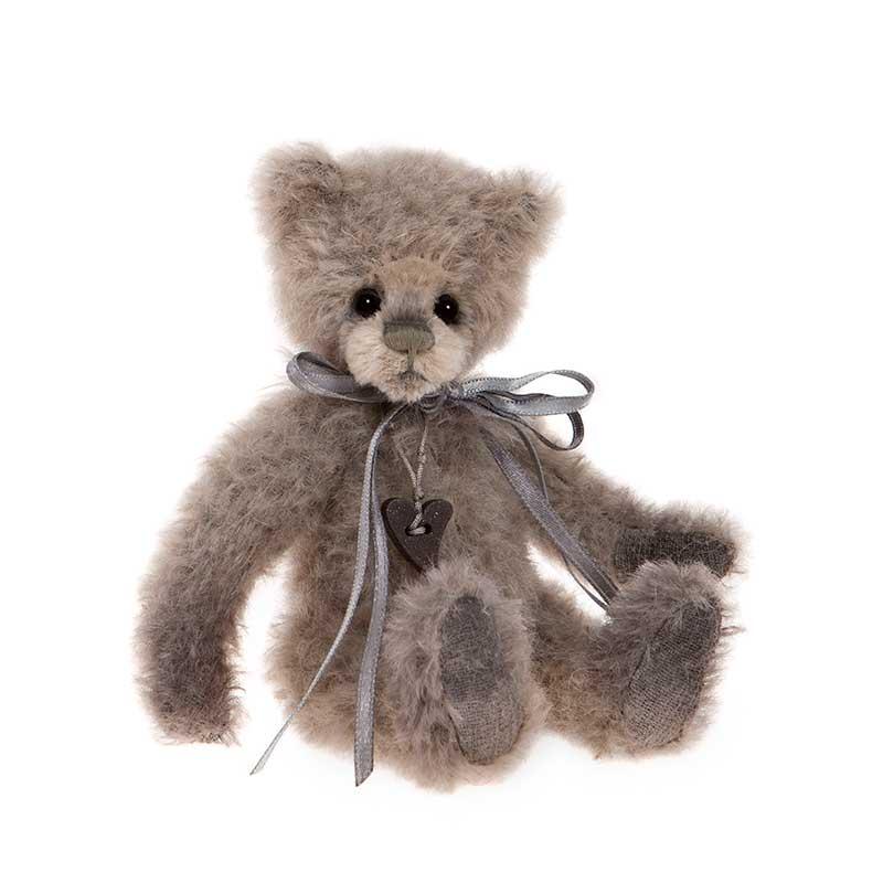 Chaperone By Charlie Bears MM175586E
