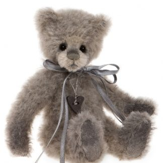 Charlie Bears Minimo - Chaperone