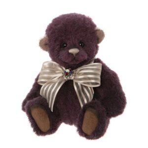 Charlie Bears Minimo Dewbeary