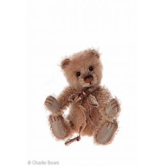 Charlie Bears Minimo Diddy